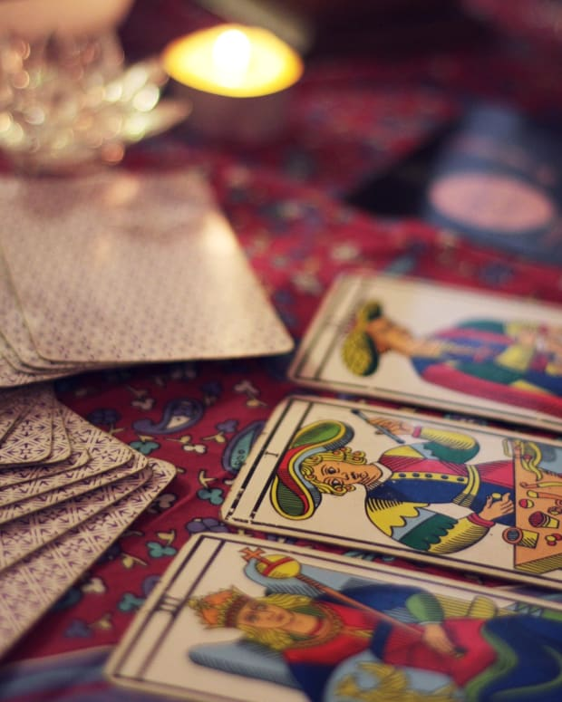 learning-to-read-tarot-cards-qa