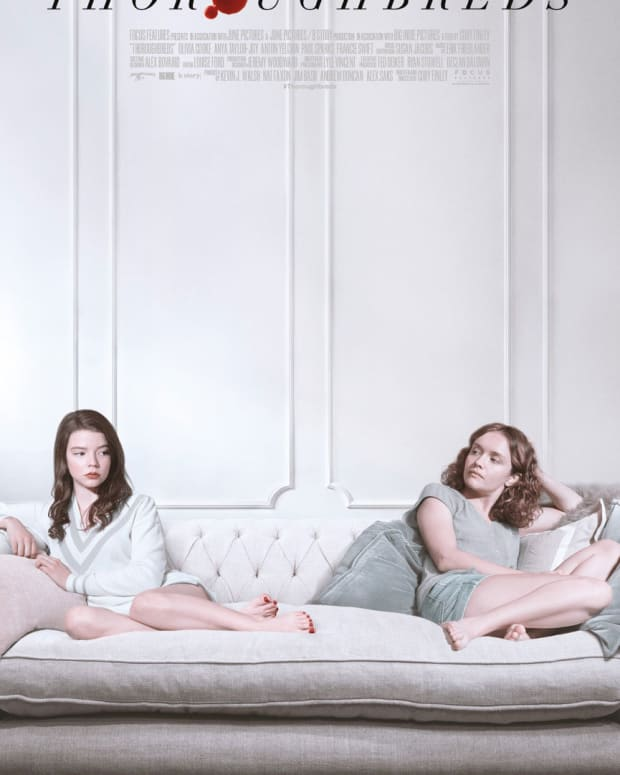 thoroughbreds-film-review