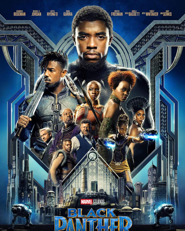 movie-review-black-panther