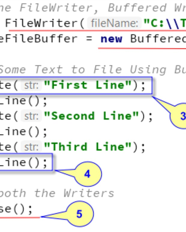 java-bufferedreader-and-bufferedwriter-example