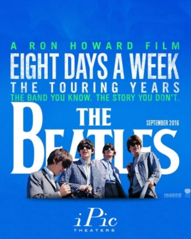 should-i-watch-the-beatles-eight-days-a-week-the-touring-years