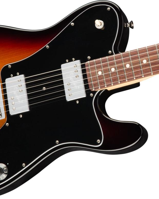top-5-most-versatile-telecaster-style-guitars