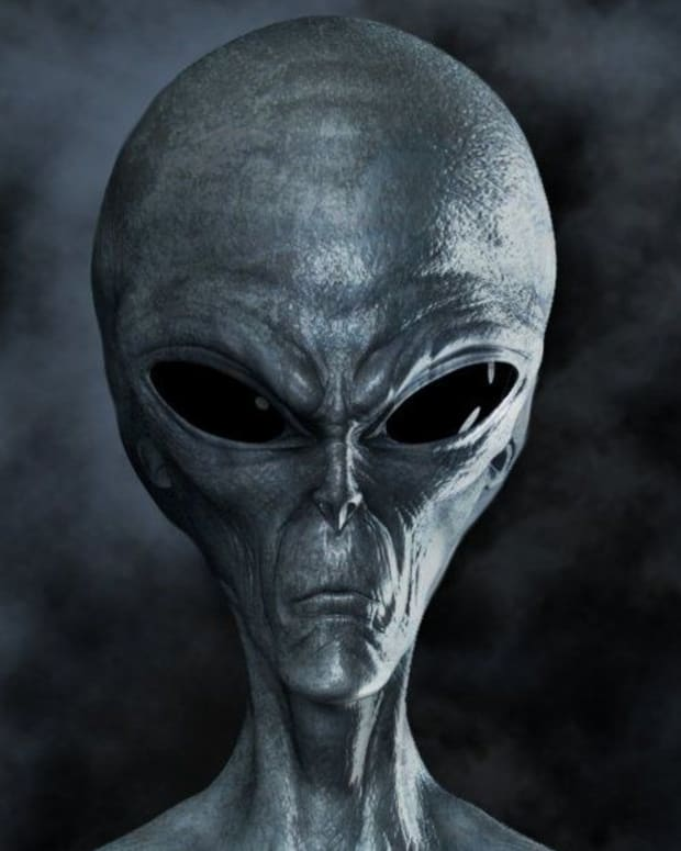 fbi-confirm-aliens-exist