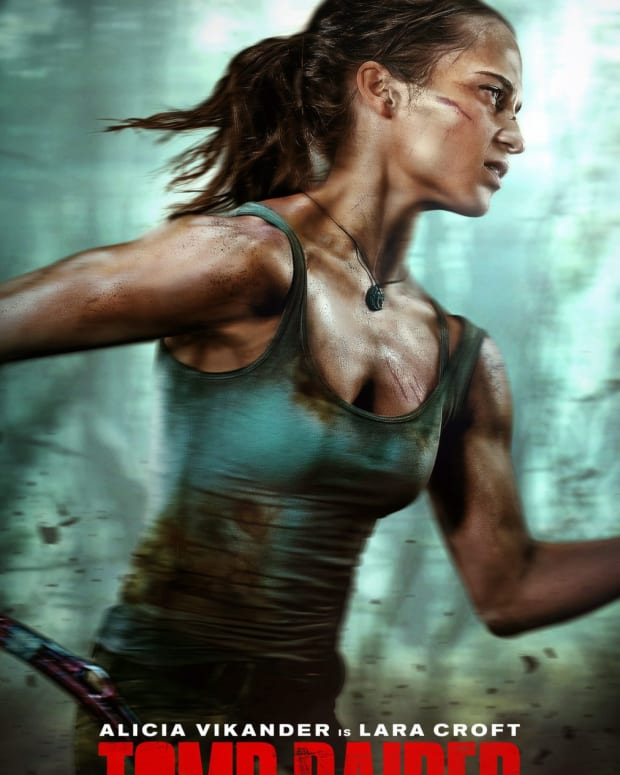 film-review-tomb-raider