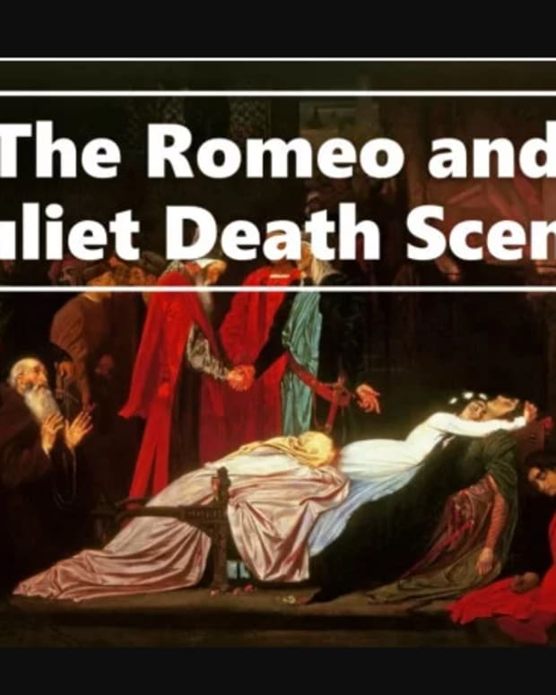 romeo-and-juliet-death-scene