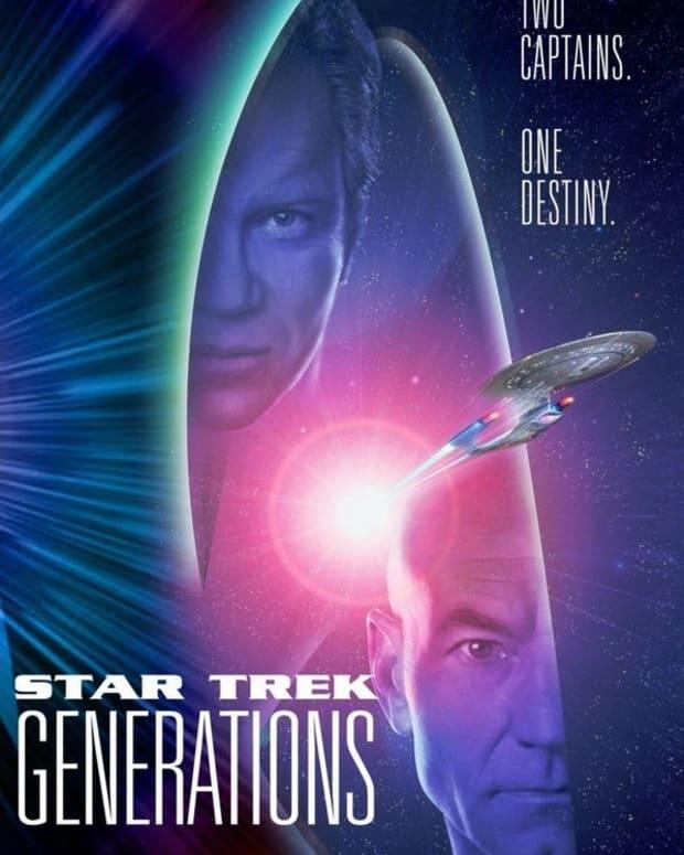should-i-watch-star-trek-generations
