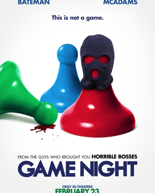 movie-review-game-night-no-spoilers