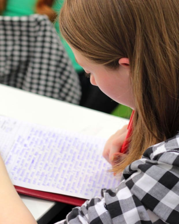 tips-for-finding-a-high-school-math-tutor