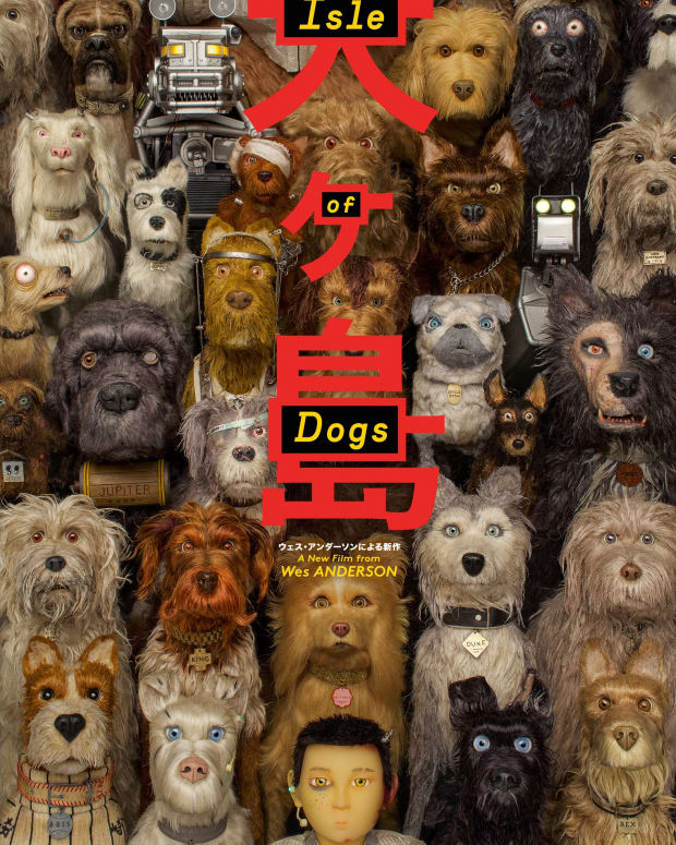 isle-of-dogs-2018-review