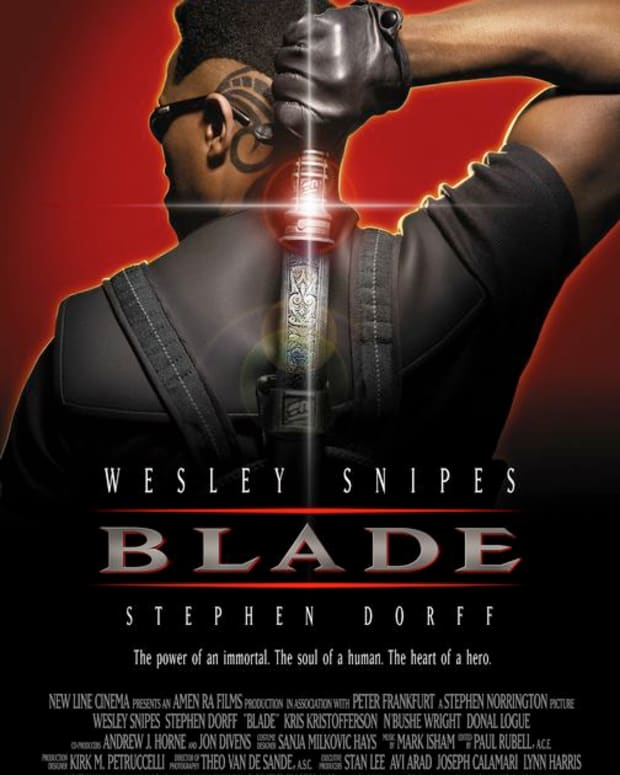 should-i-watch-blade