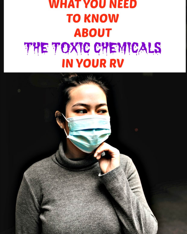 are-dangerous-chemicals-lurking-in-your-rv