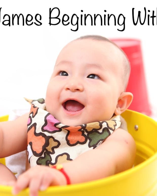 top-baby-names-beginning-with-z