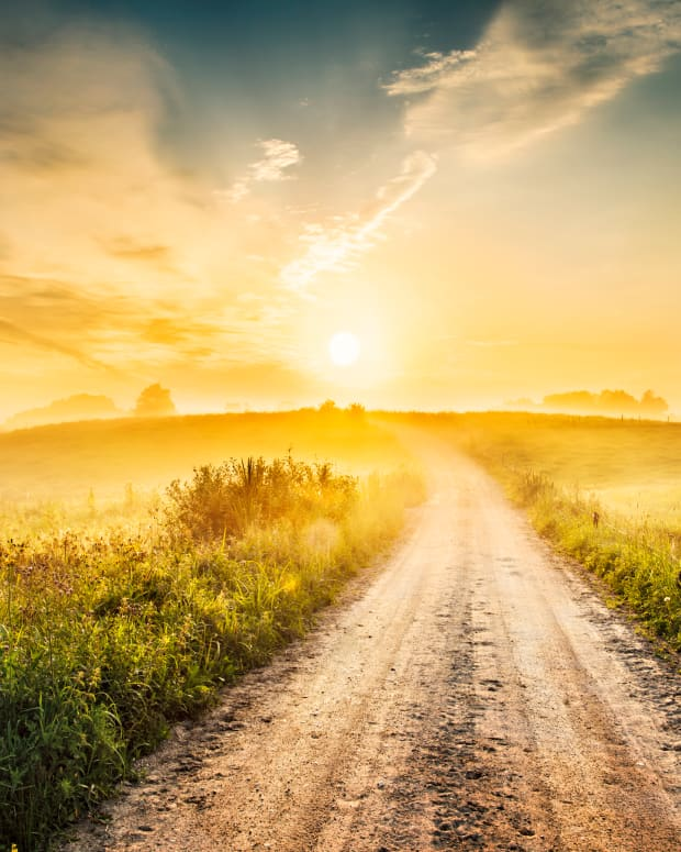 your-higher-power-a-journey-not-a-destination