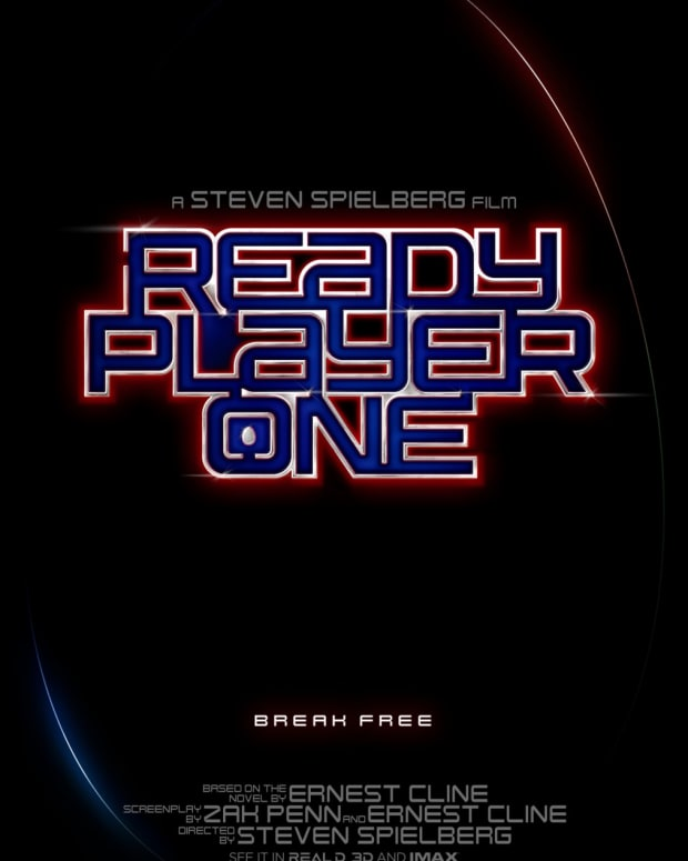 ready-player-one-movie-review
