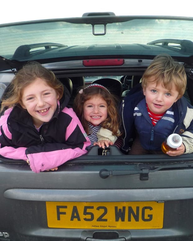 road-trips-with-children