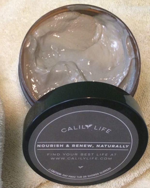 skin-care-reviews-calily-life-organic-dead-sea-mud-mask