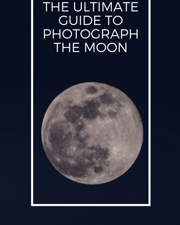 the-ultimate-guide-to-photograph-the-moon