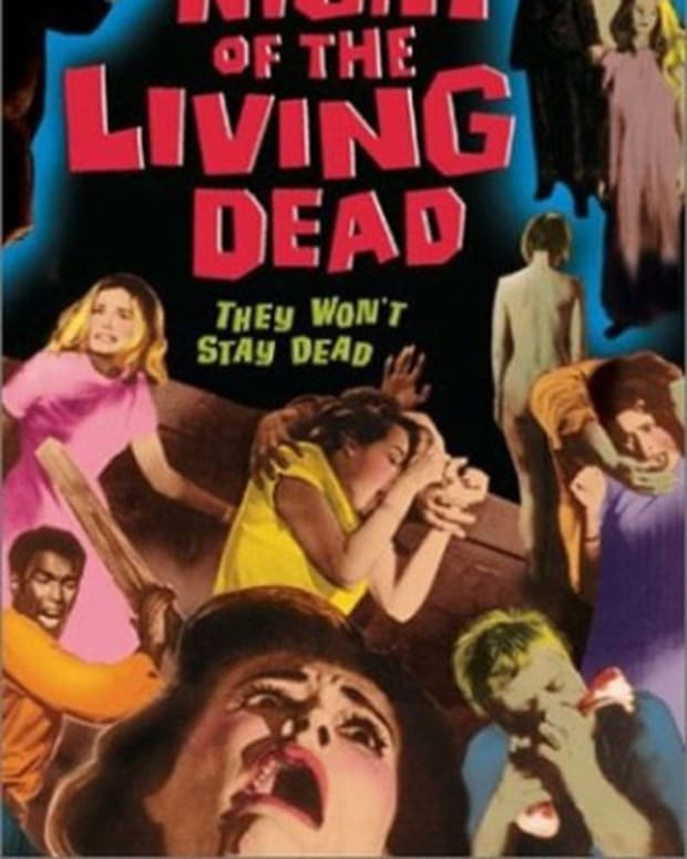 should-i-watch-night-of-the-living-dead-1968