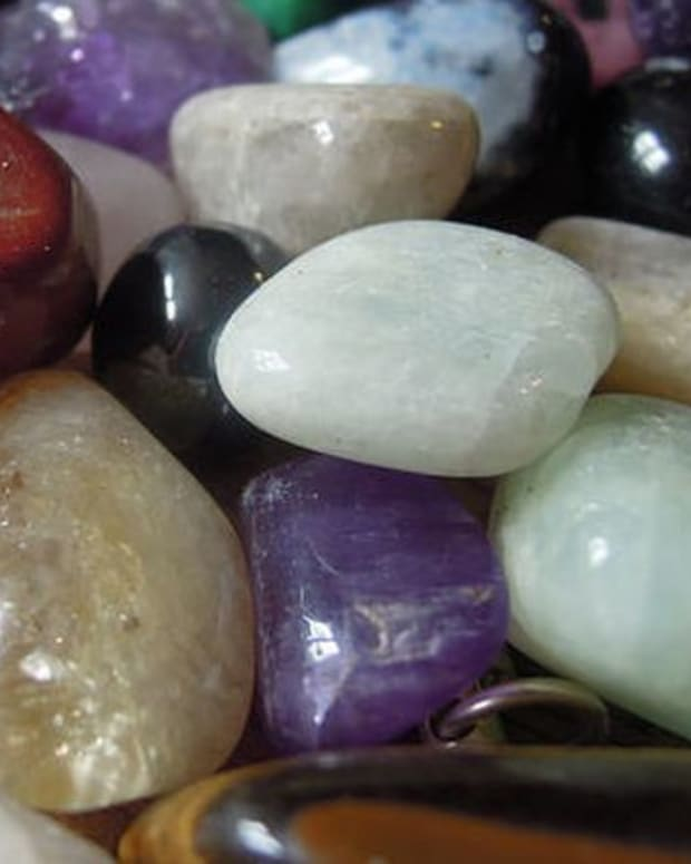 seven-common-crystals-used-in-healing