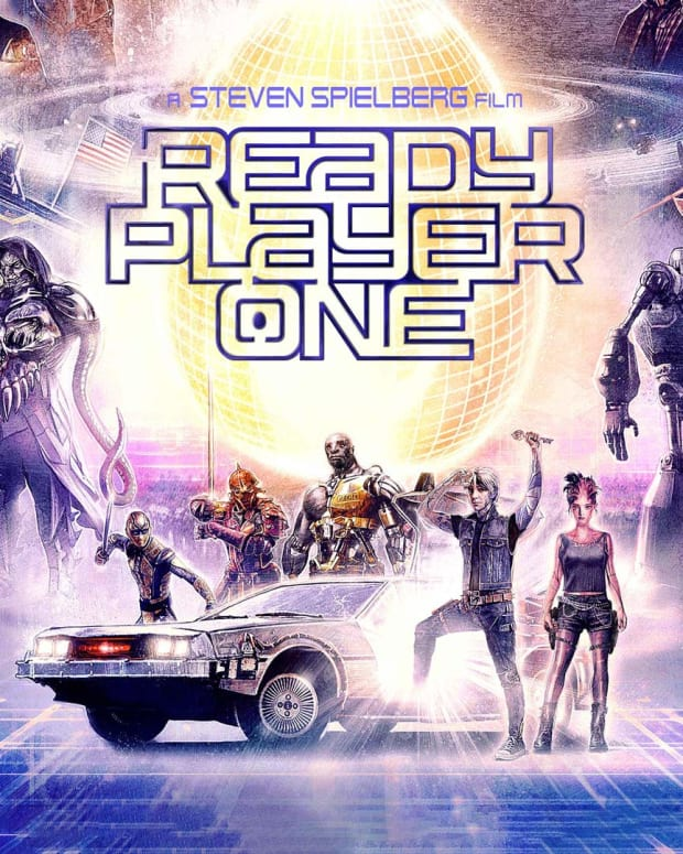 oasis-ready-player-one
