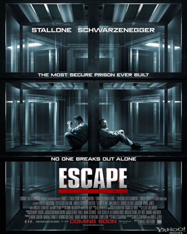 should-i-watch-escape-plan