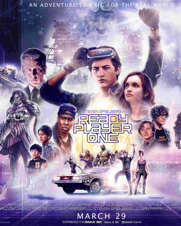 spielberg-ready-player-one-review