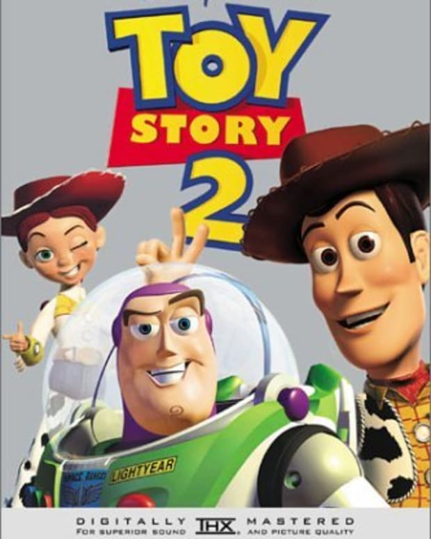should-i-watch-toy-story-2