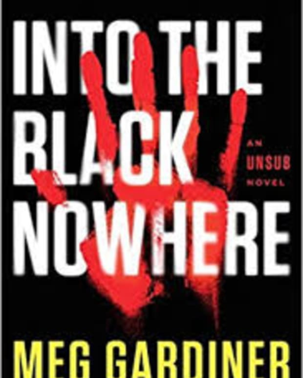 into-the-black-nowhere-by-meg-gardiner-book-summary