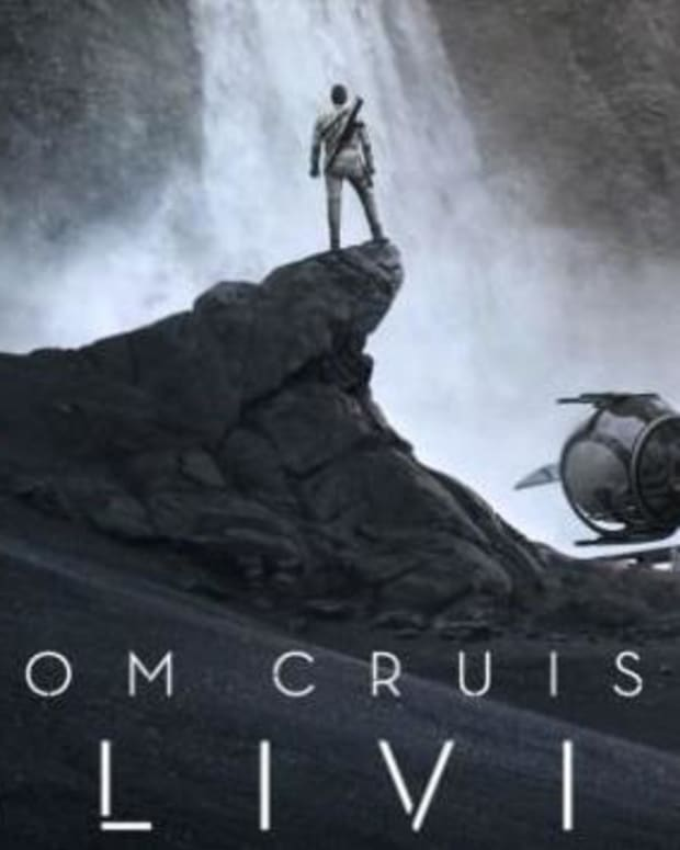 oblivion-2013-film-review