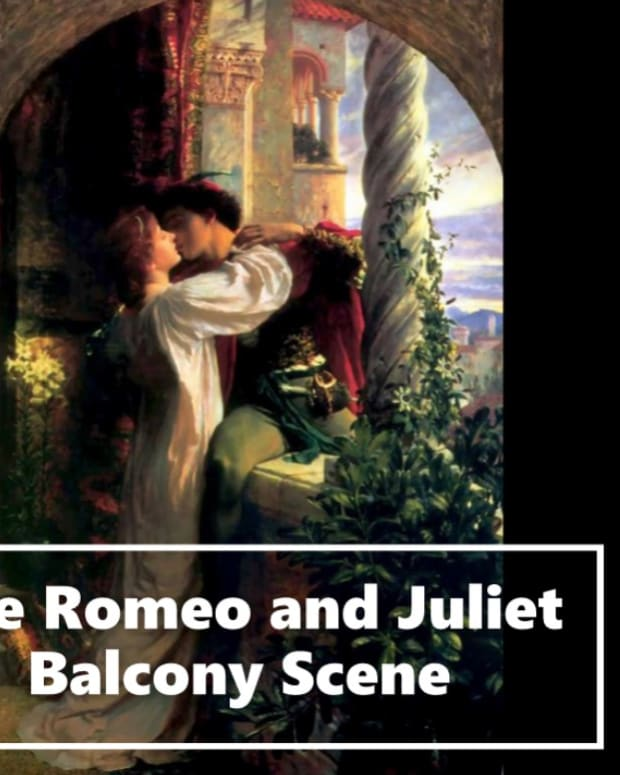 romeo-and-juliet-balcony-scene