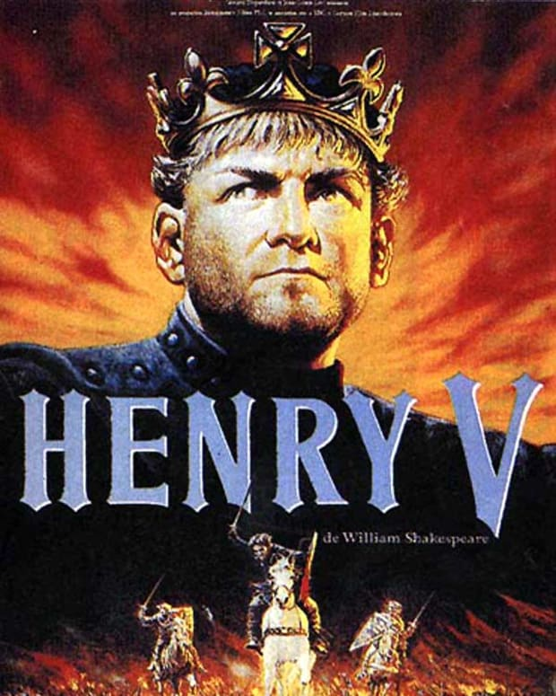 henry-v-and-english-proto-nationalism