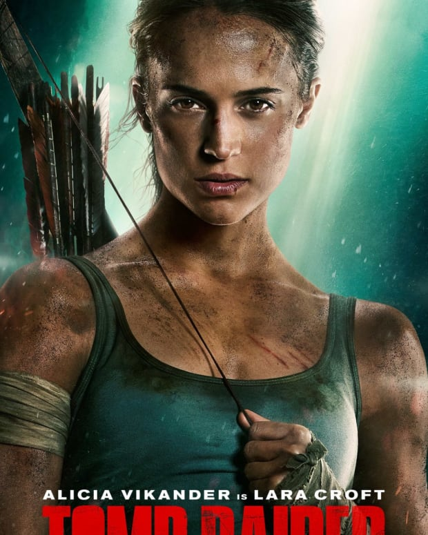 movie-review-tomb-raider