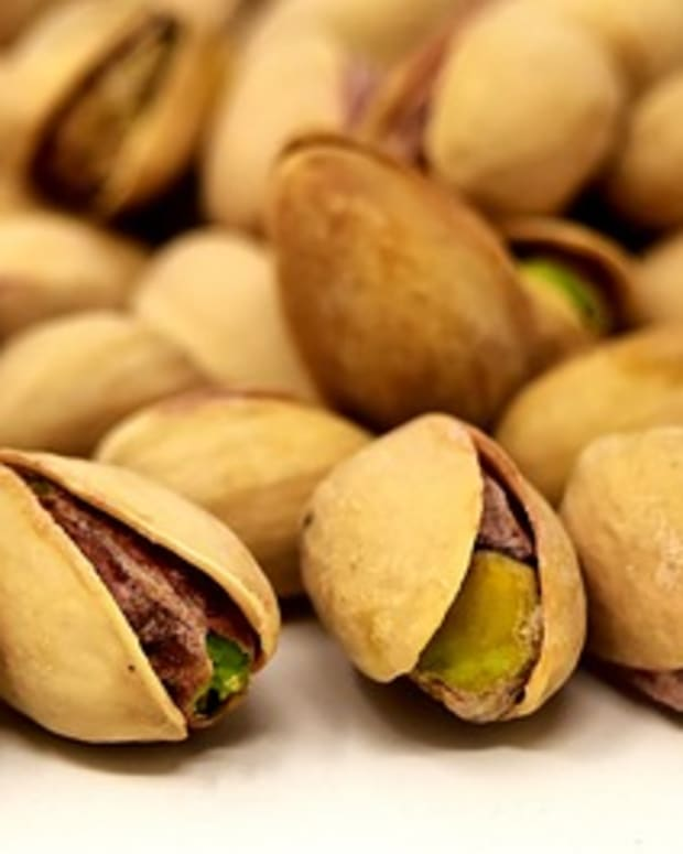 nuts-benefit-the-heart-five-ways-to-eat-more-nuts