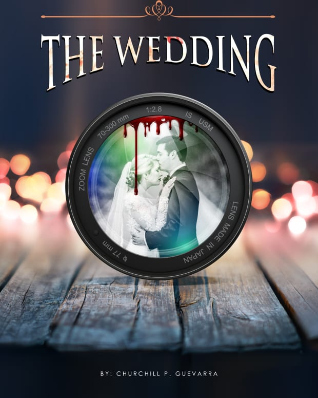 the-wedding-cinematographer