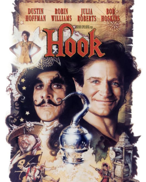 should-i-watch-hook
