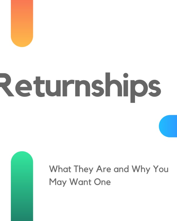 what-are-returnships-excellent-returnship-programs-and-how-to-enroll