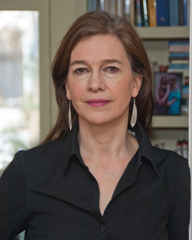 analysis-of-poem-indian-boarding-schoolthe-runaways-by-louise-erdrich