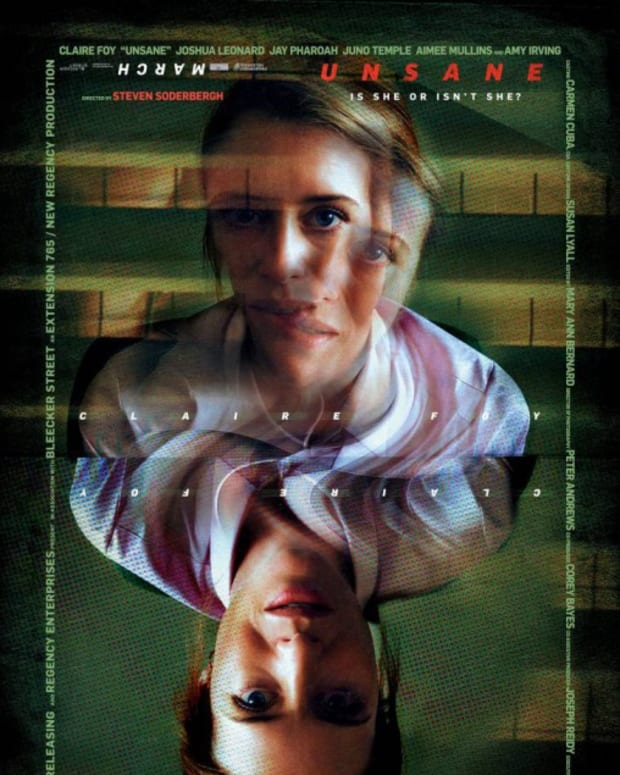 movie-review-unsane