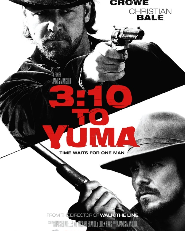 should-i-watch-310-to-yuma-2007