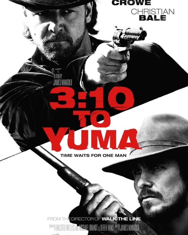 should-i-watch-310-to-yuma-2007