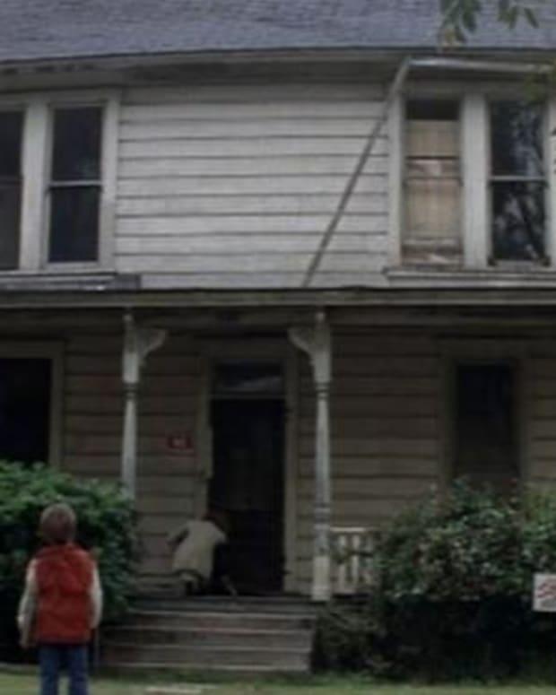the-suspenseful-pacing-of-john-carpenters-halloween-1978