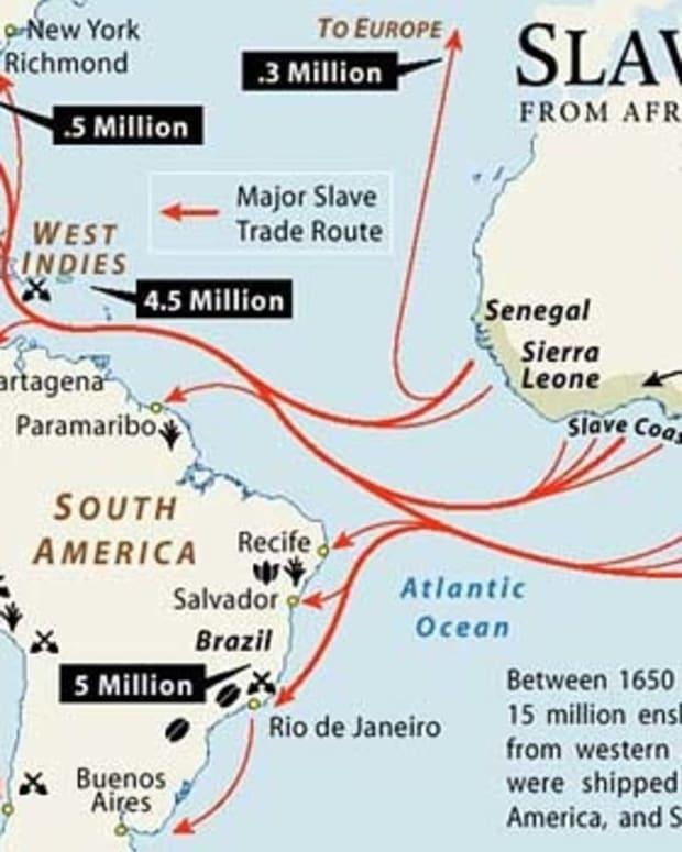 effects-of-transatlantic-slavetrade