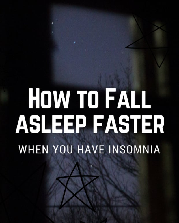how-to-fall-asleep-quicker