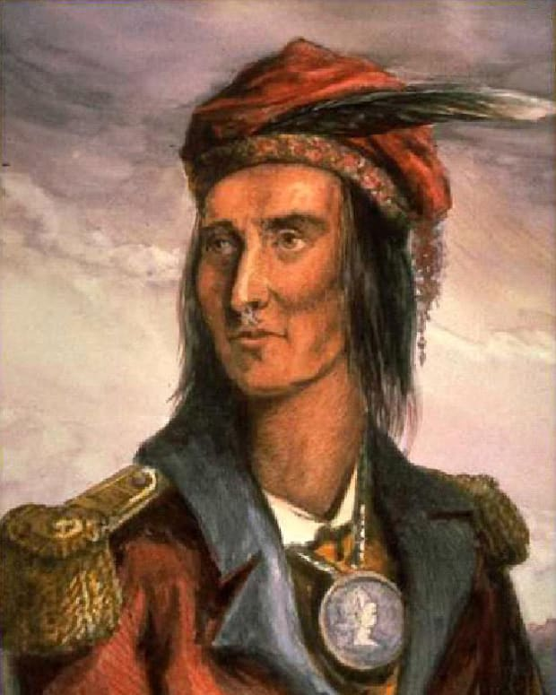 tecumseh-indian-chief-warrior-and-nation-builder