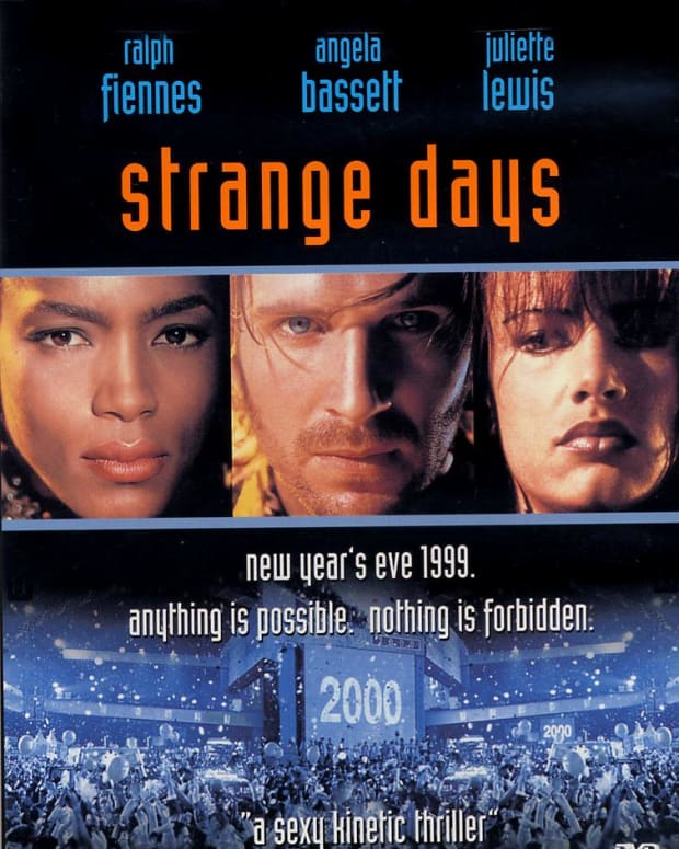 should-i-watch-strange-days