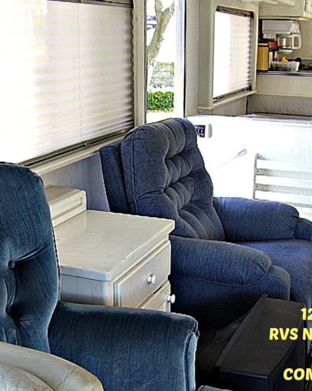 how-livable-is-the-rv-you-want-to-buy