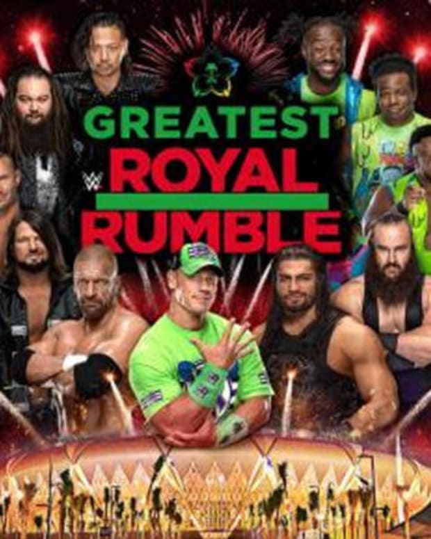 wwe-greatest-royal-rumble-review
