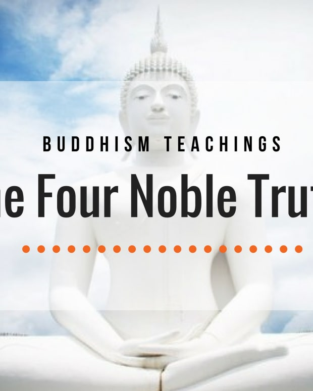 buddhism-teachings-the-4-nobles-truths