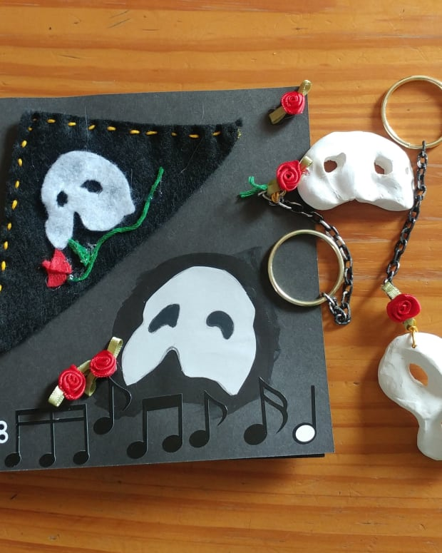 the-phantom-of-the-opera-crafts