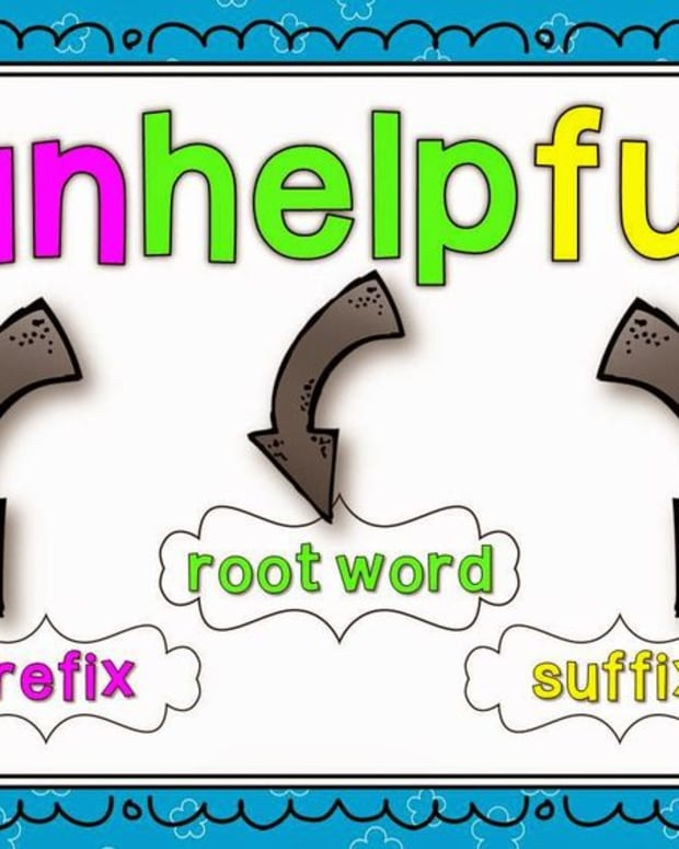 learning-english-prefixes-and-suffixes